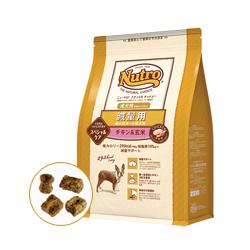 ナチュラル チョイス™ 減量用 全犬種用 成犬用 チキン&玄米
